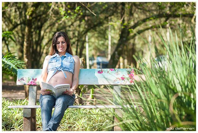 Fernanda e Jones_0037 copy
