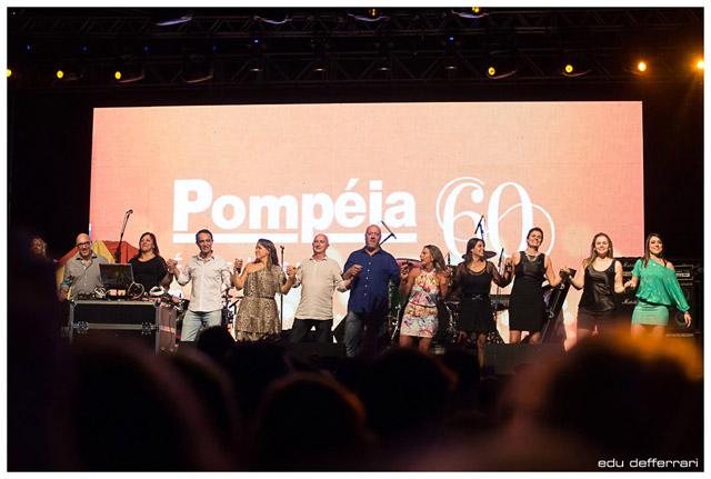 60 Anos Pompeia_0193 copy