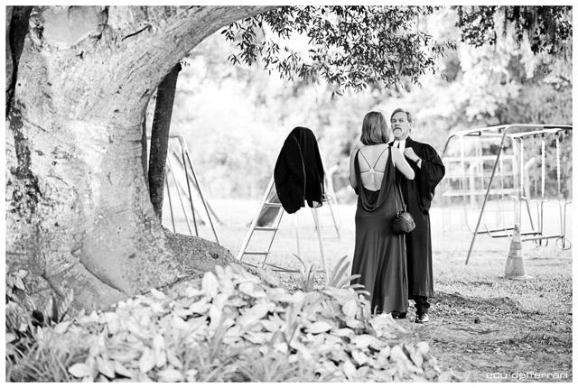 Casamento Angela e Pipo_0098 copy