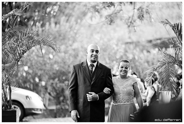 Casamento Angela e Pipo_0162 copy
