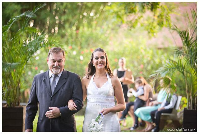 Casamento Angela e Pipo_0193 copy