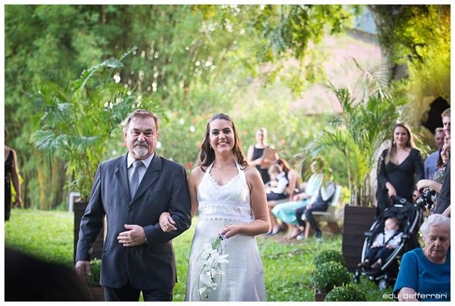 Casamento Angela e Pipo_0198 copy