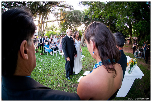 Casamento Angela e Pipo_0224 copy
