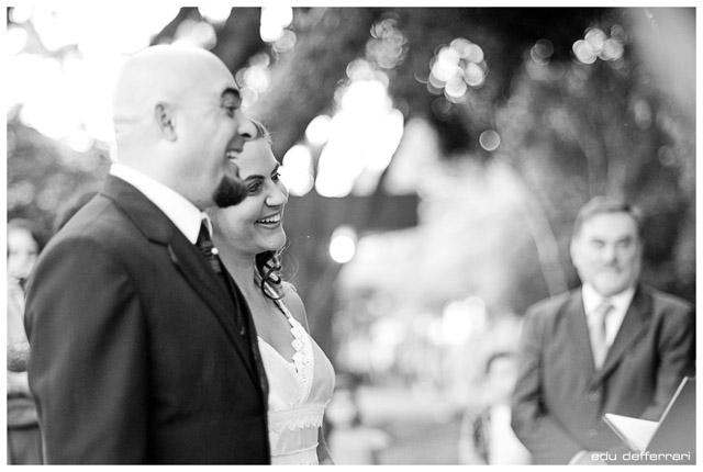 Casamento Angela e Pipo_0273 copy