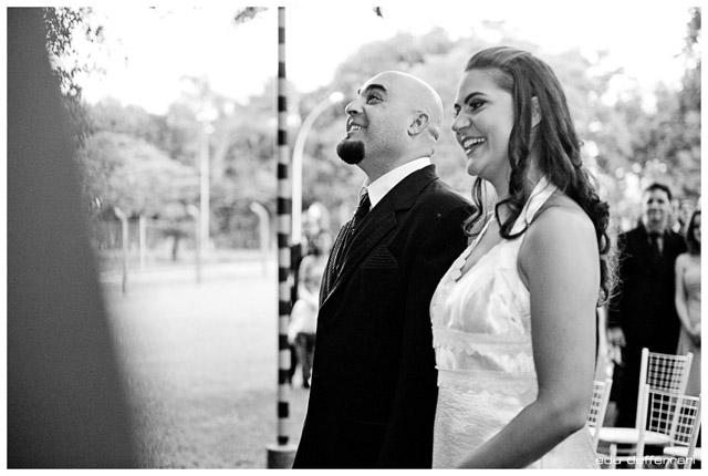 Casamento Angela e Pipo_0287 copy