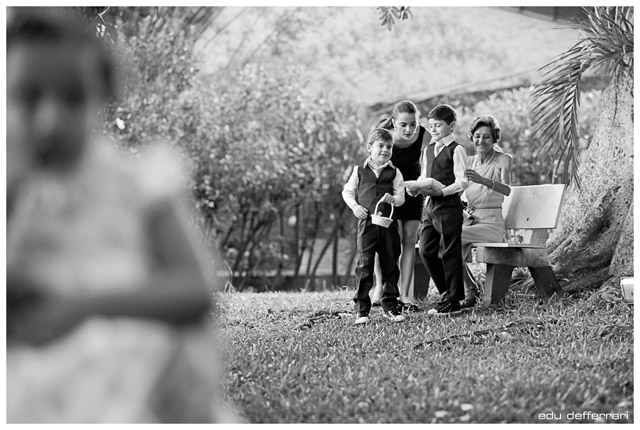 Casamento Angela e Pipo_0298 copy