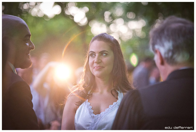 Casamento Angela e Pipo_0338 copy