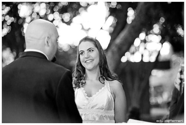 Casamento Angela e Pipo_0346 copy