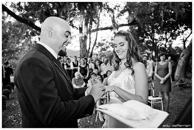 Casamento Angela e Pipo_0362 copy