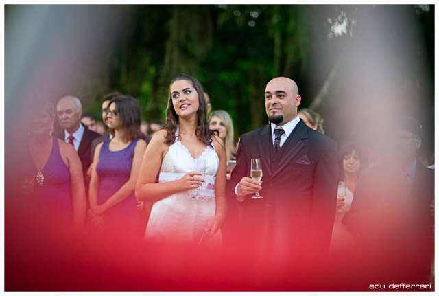 Casamento Angela e Pipo_0413 copy