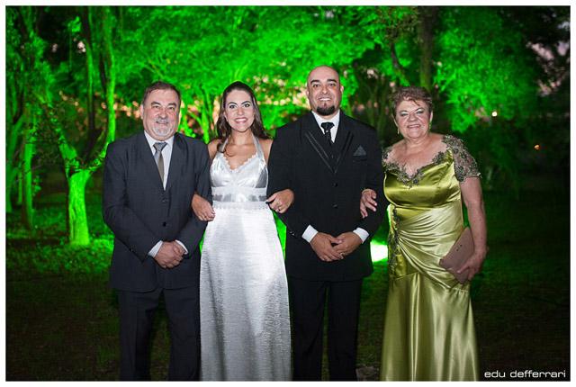 Casamento Angela e Pipo_0430 copy