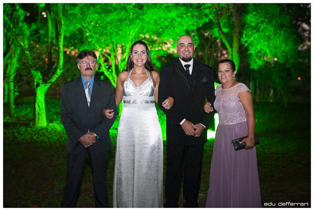 Casamento Angela e Pipo_0433 copy