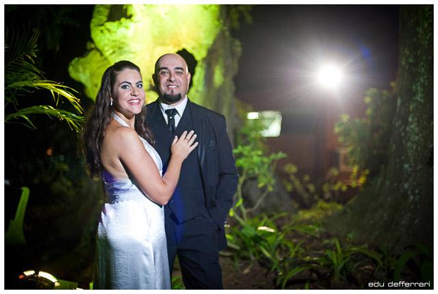 Casamento Angela e Pipo_0510 copy