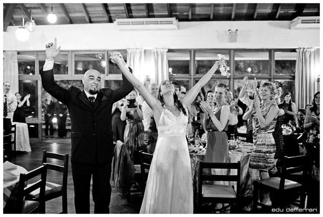 Casamento Angela e Pipo_0533 copy