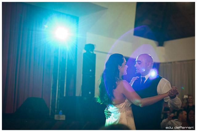 Casamento Angela e Pipo_0573 copy
