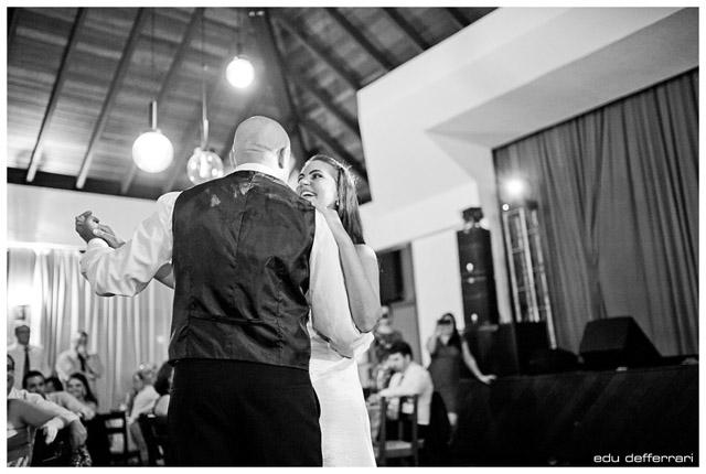Casamento Angela e Pipo_0585 copy