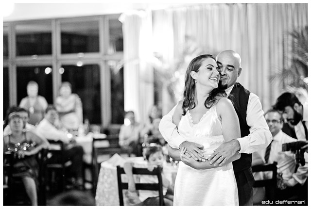 Casamento Angela e Pipo_0611 copy