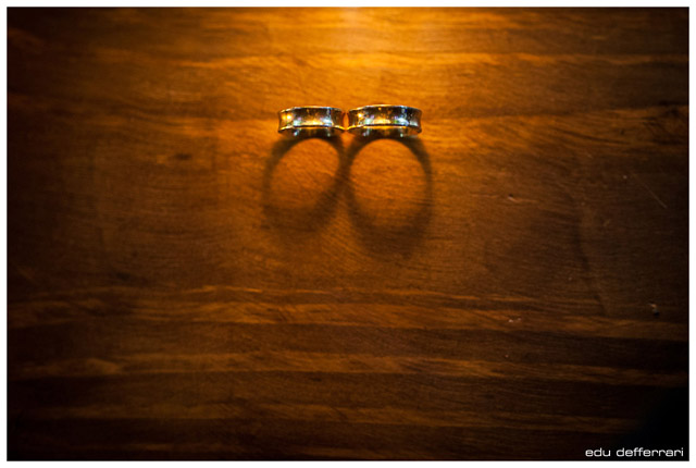 Casamento Angela e Pipo_0934 copy