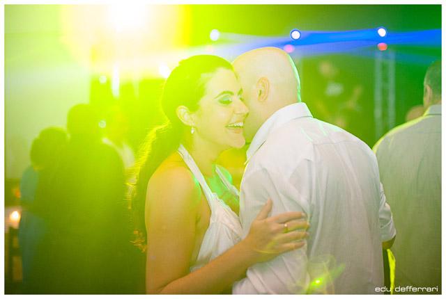 Casamento Angela e Pipo_1015 copy