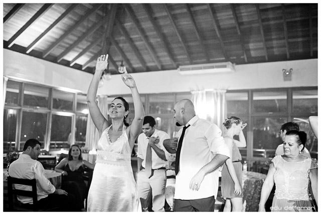 Casamento Angela e Pipo_1035 copy