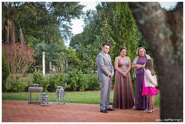 Casamento Stephane e Diego_0219 copy