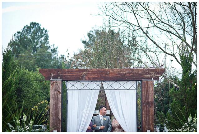 Casamento Stephane e Diego_0292 copy