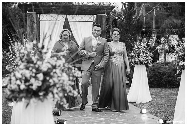 Casamento Stephane e Diego_0309 copy