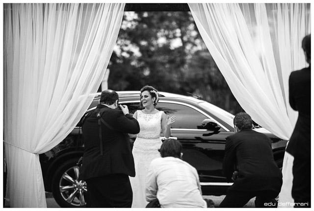 Casamento Stephane e Diego_0406 copy