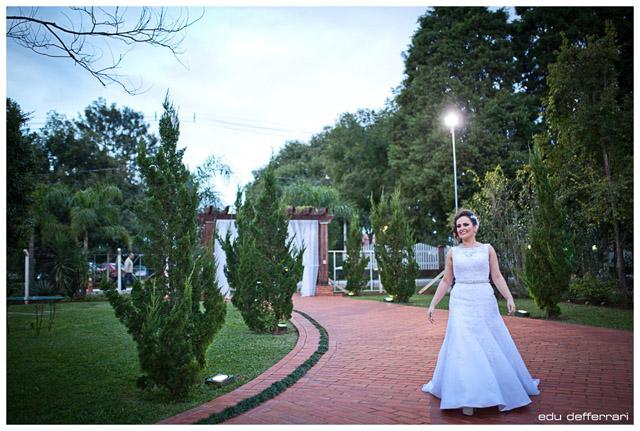 Casamento Stephane e Diego_0412 copy