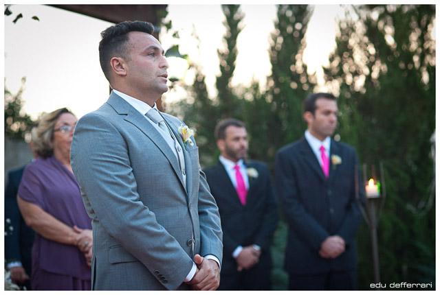 Casamento Stephane e Diego_0424 copy