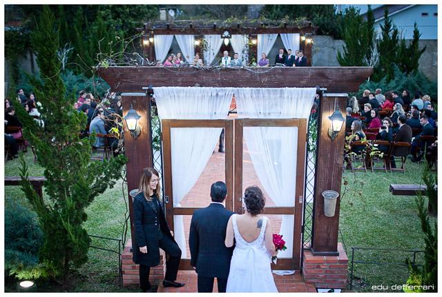 Casamento Stephane e Diego_0425 copy