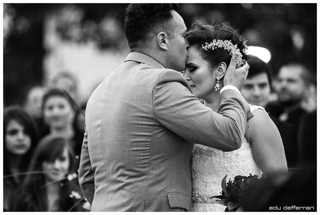 Casamento Stephane e Diego_0455 copy