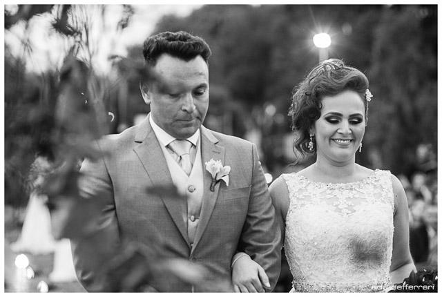 Casamento Stephane e Diego_0465 copy