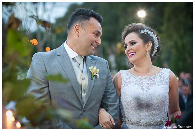 Casamento Stephane e Diego_0470 copy