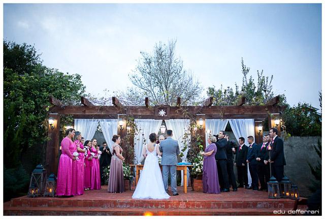 Casamento Stephane e Diego_0483 copy