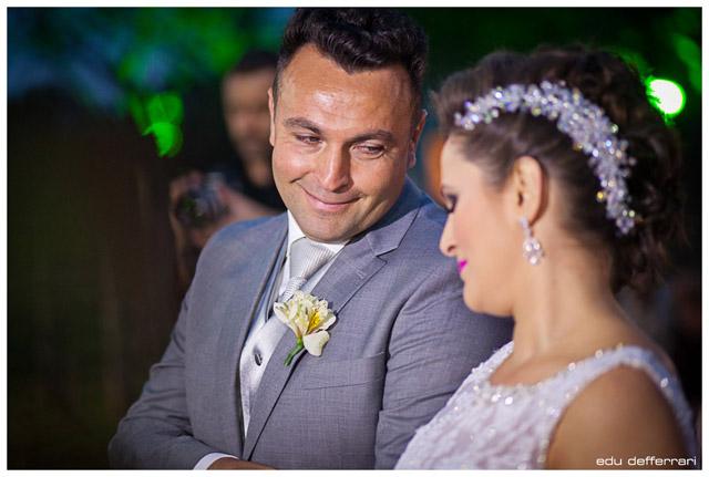 Casamento Stephane e Diego_0580 copy