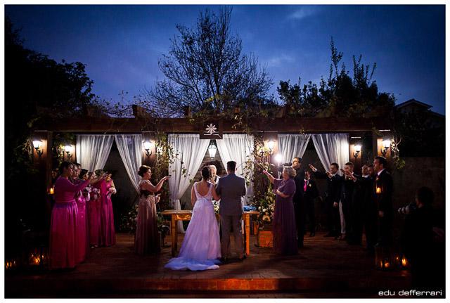 Casamento Stephane e Diego_0638 copy