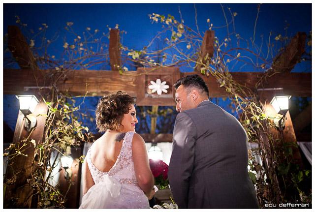 Casamento Stephane e Diego_0675 copy