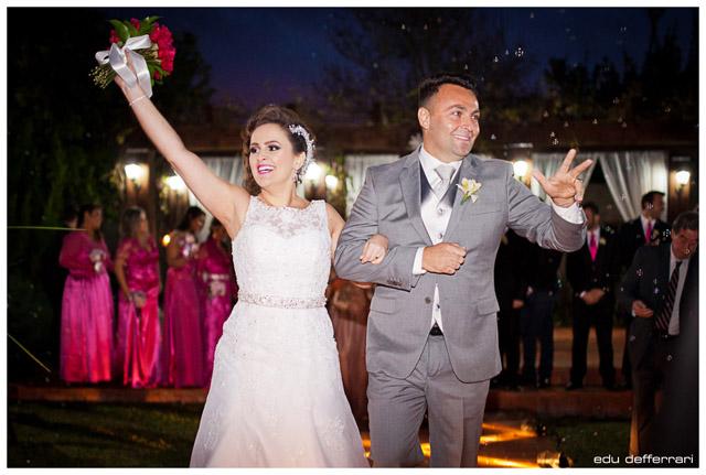 Casamento Stephane e Diego_0689 copy
