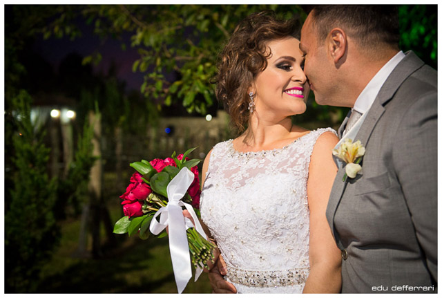 Casamento Stephane e Diego_0706 copy