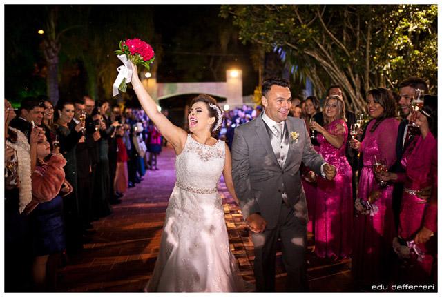 Casamento Stephane e Diego_0747 copy