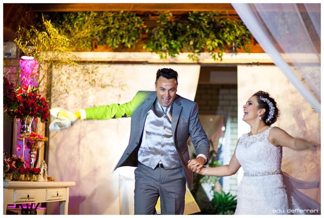 Casamento Stephane e Diego_0935 copy