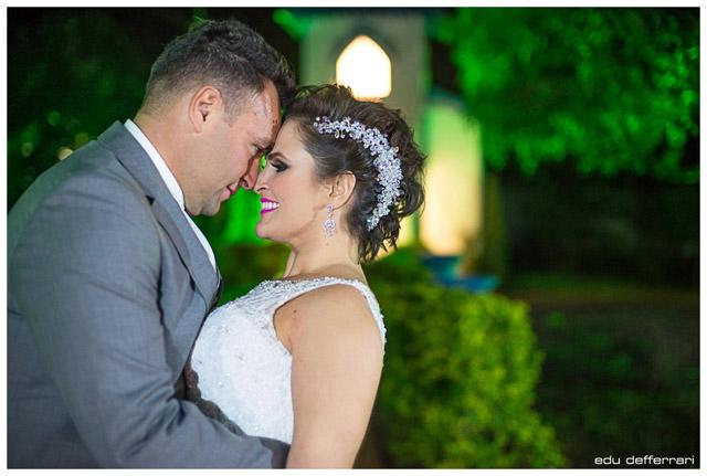 Casamento Stephane e Diego_1058 copy