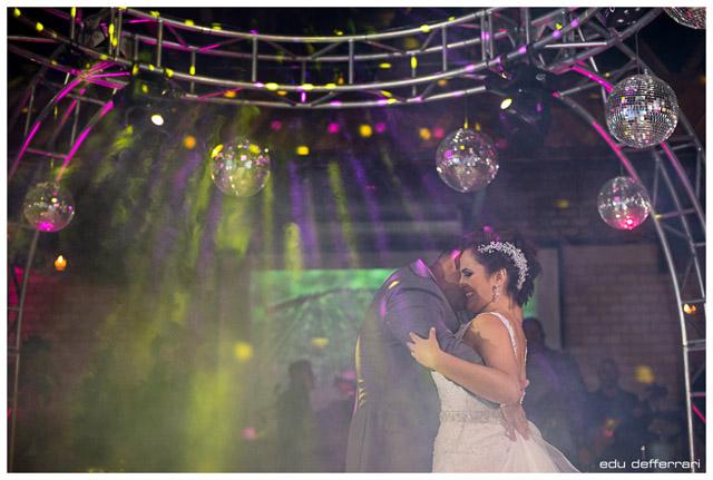 Casamento Stephane e Diego_1215 copy
