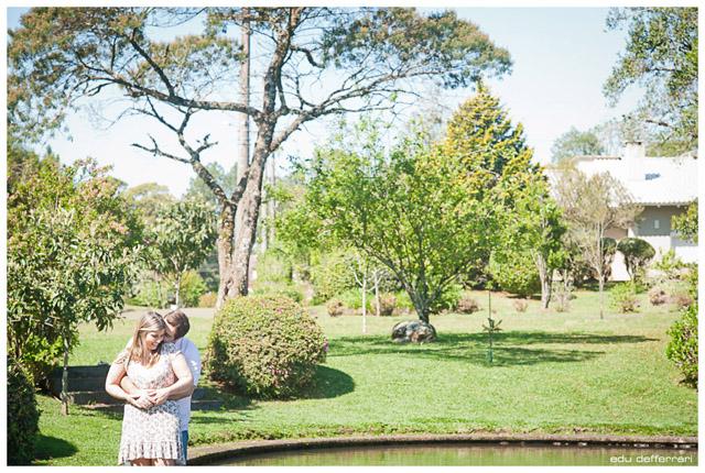 Livia e Thiago_0050 copy